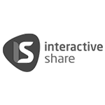 interactiveshare