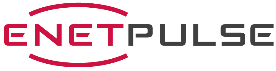 enetpulse-logo