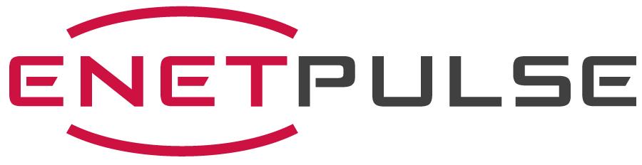 enetpulse-logo